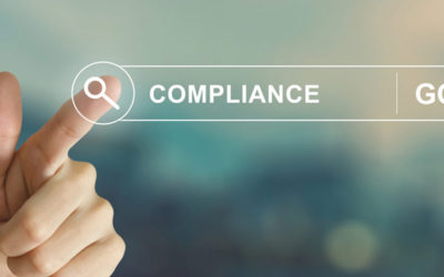 The Ark passes rigorous independent data compliance audit by the DMA