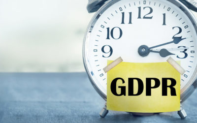 Is your deceased suppression strategy GDPR compliant?