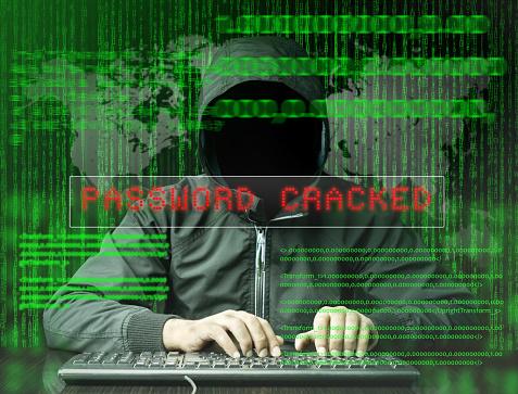 Identity fraud victim's £500k home put on market